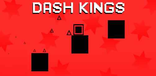 Dash Kings for Android