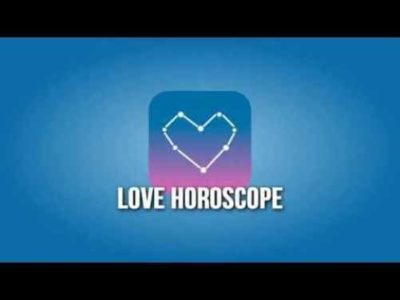 Love Horoscope for Android