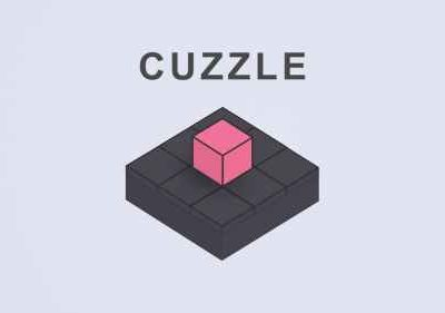 Cuzzle for iPhone