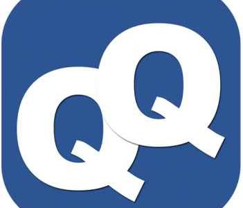 Quazzel Quiz: Speak your answer