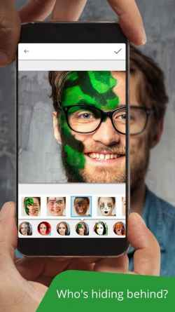 Avatars+ for Android