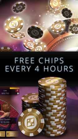 CasinoLife Poker by Kaneva