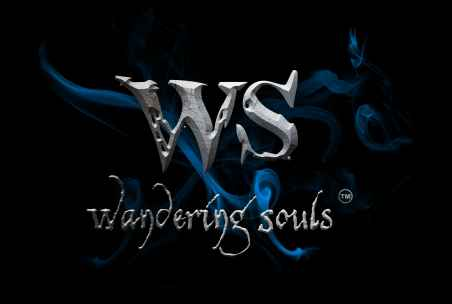 Wandering Souls for Android