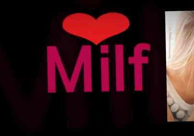 Dating apps to find milf