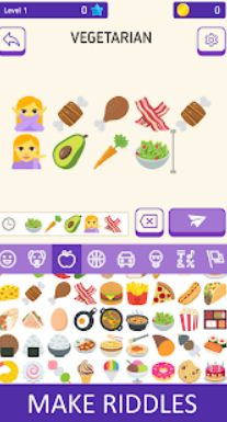 Emojinarium Appsread Android App Reviews Iphone App