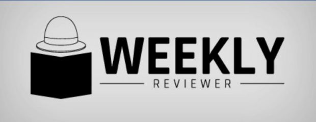 Weekly Reviewer Breaking News Updates More Appsread Android App Reviews Iphone App Reviews Ios App Reviews Ipad App Reviews Web App Reviews Android Apps Press Release News
